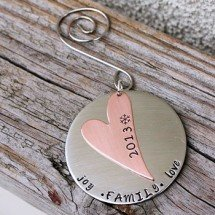 Family Ornamnet