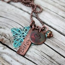 Cherished Patina Fundraiser
