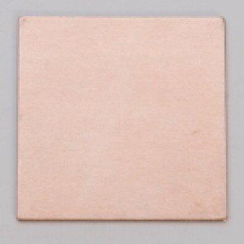 """1"""" Copper Square"""